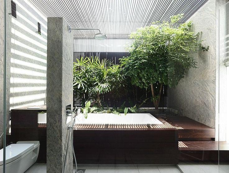 BANHEIRO C PLANT 2