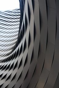 herzog e meuron architects