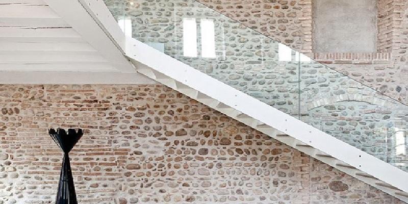 vidro-e-pedra
