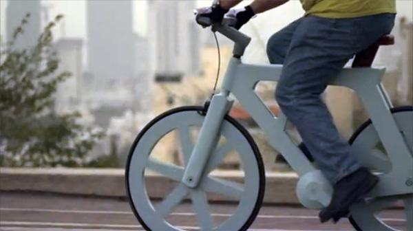 bikepapelao