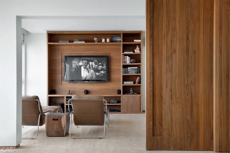 03-apartamento-em-ipanema-com-marcenaria-sob-medida