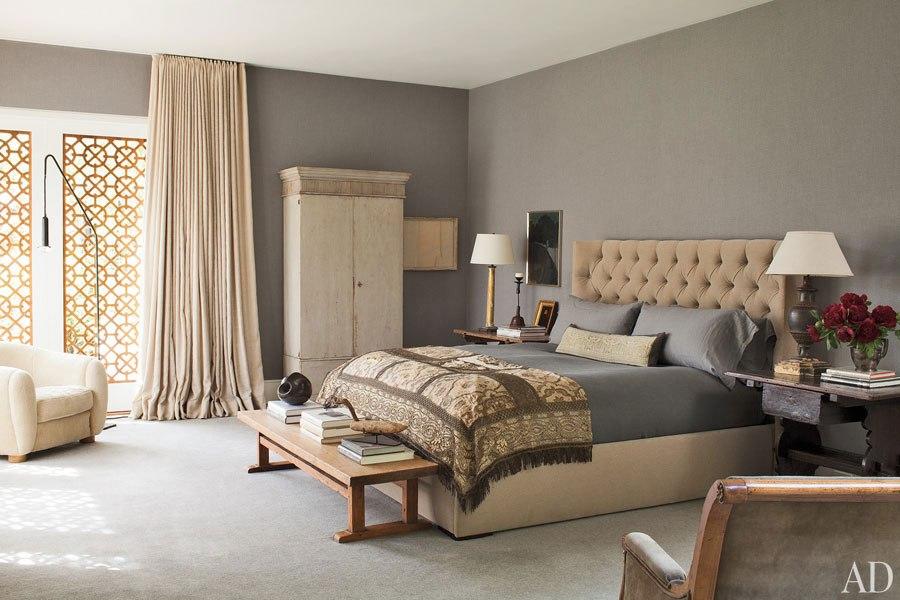 item11.rendition.slideshowWideVertical.ellen-degeneres-portia-de-rossi-beverly-hills-home-12-master-bedroom