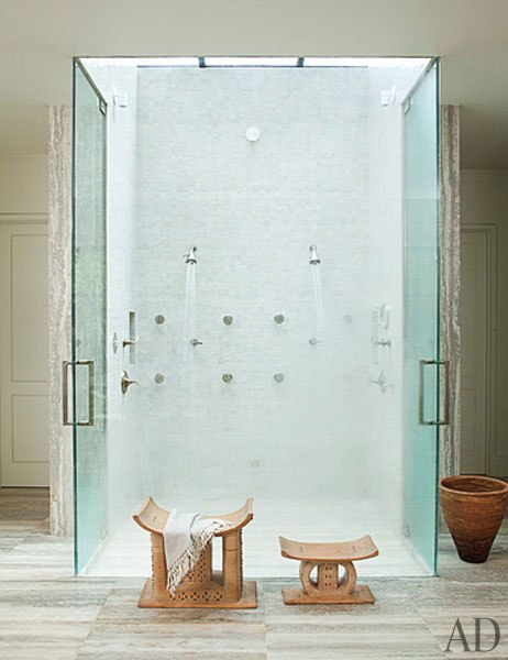 item13.rendition.slideshowWideVertical.ellen-degeneres-portia-de-rossi-beverly-hills-home-14-bath