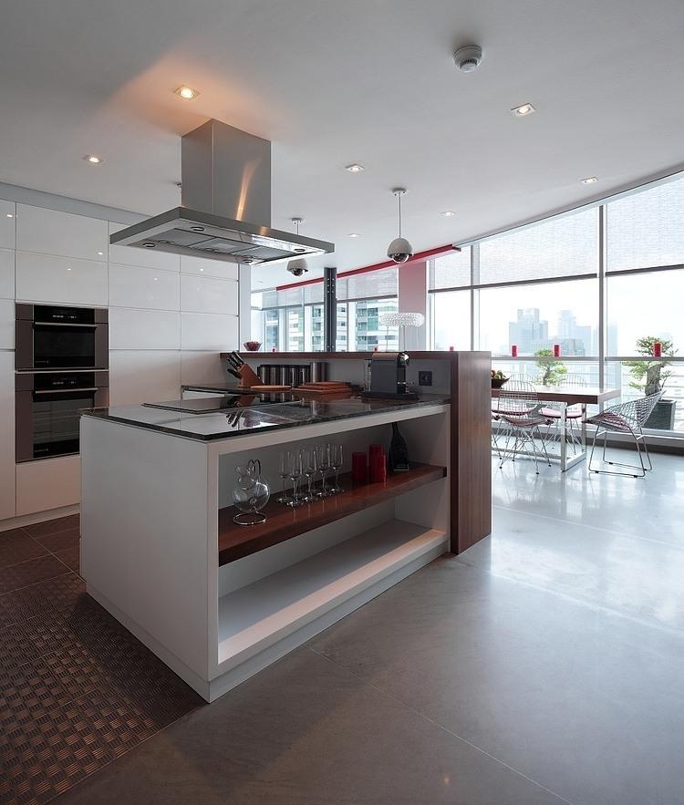 3-003-appartment-cityloft-patrick-maille