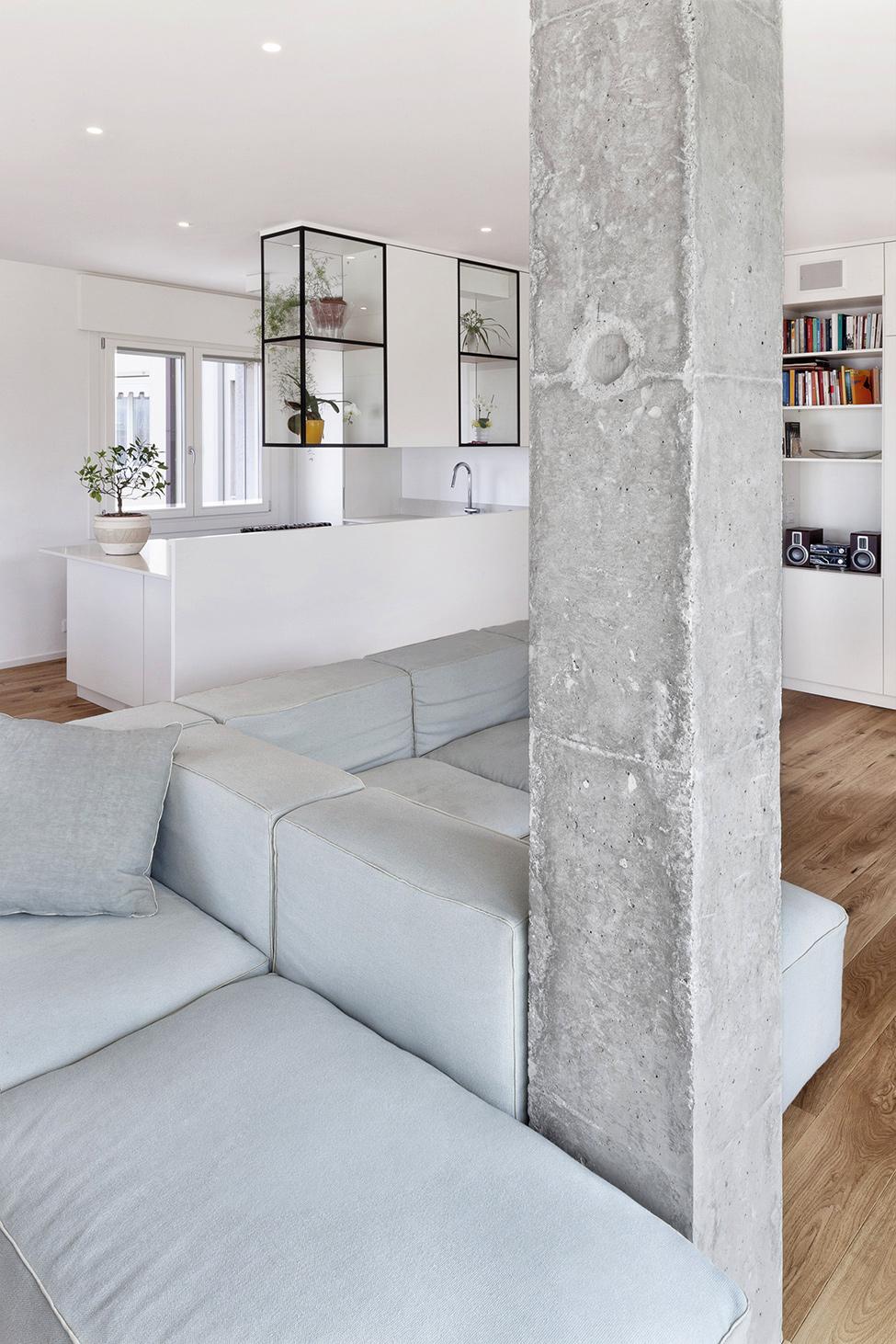 6White-and-Concrete