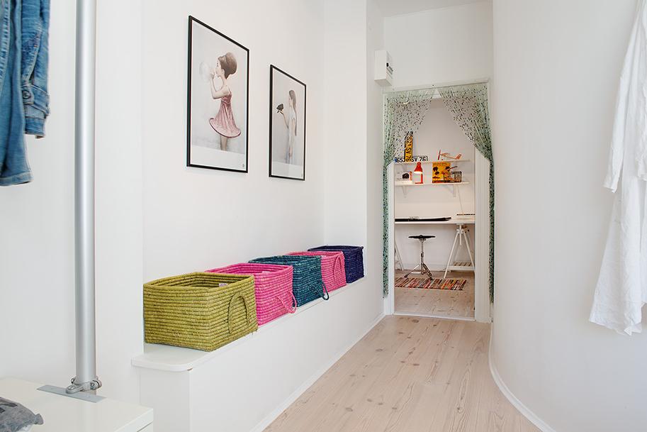 colorful-crib-9
