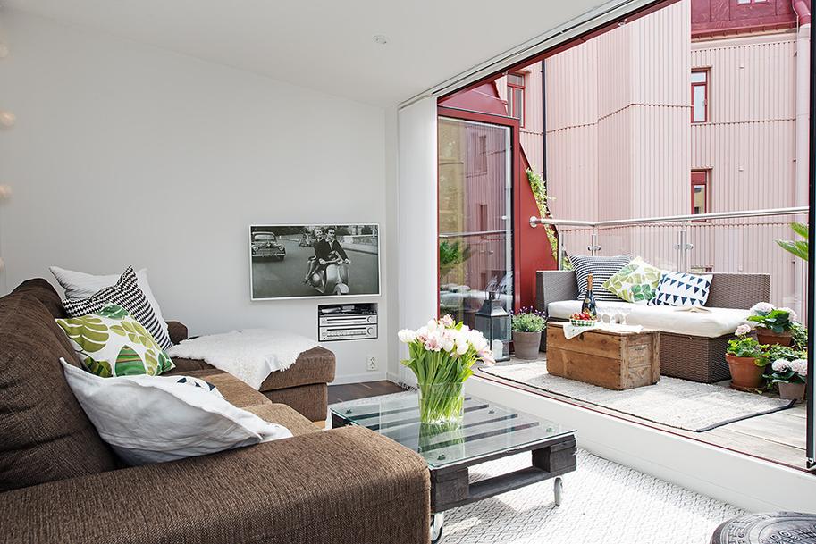 1Details-Living-Room1