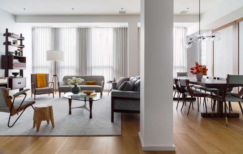 1architecture-Ninth-Avenue-Duplex