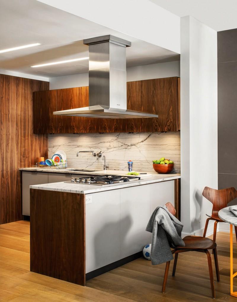 5Ninth-Avenue-Duplex-4