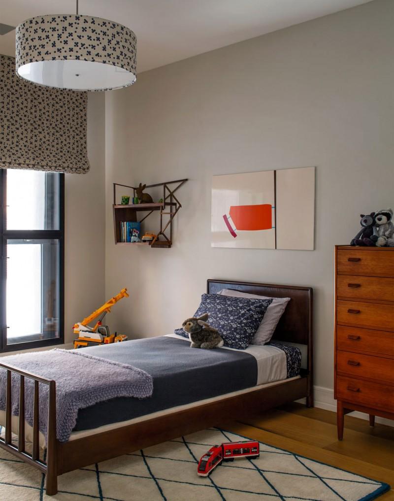 9Ninth-Avenue-Duplex-11