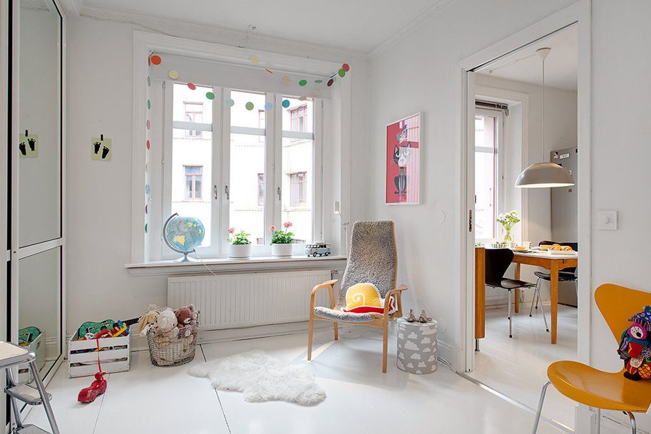 9Playful-Space