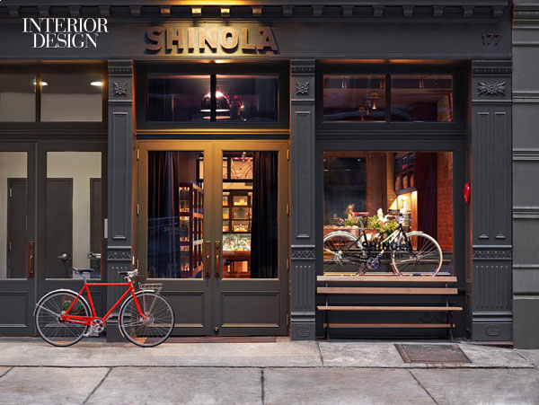 01440522-At_the_Rockwell_Group_s_Shinola_in_TriBeCa_bronze_signage_accents_the_cast_iron_facade_Photography_by_Eric_Laignel_