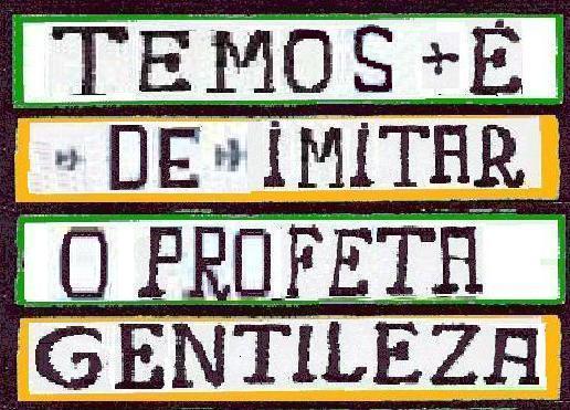 1216783381_3gg_temos_e_de_imitar_o_profeta_gentiliza2