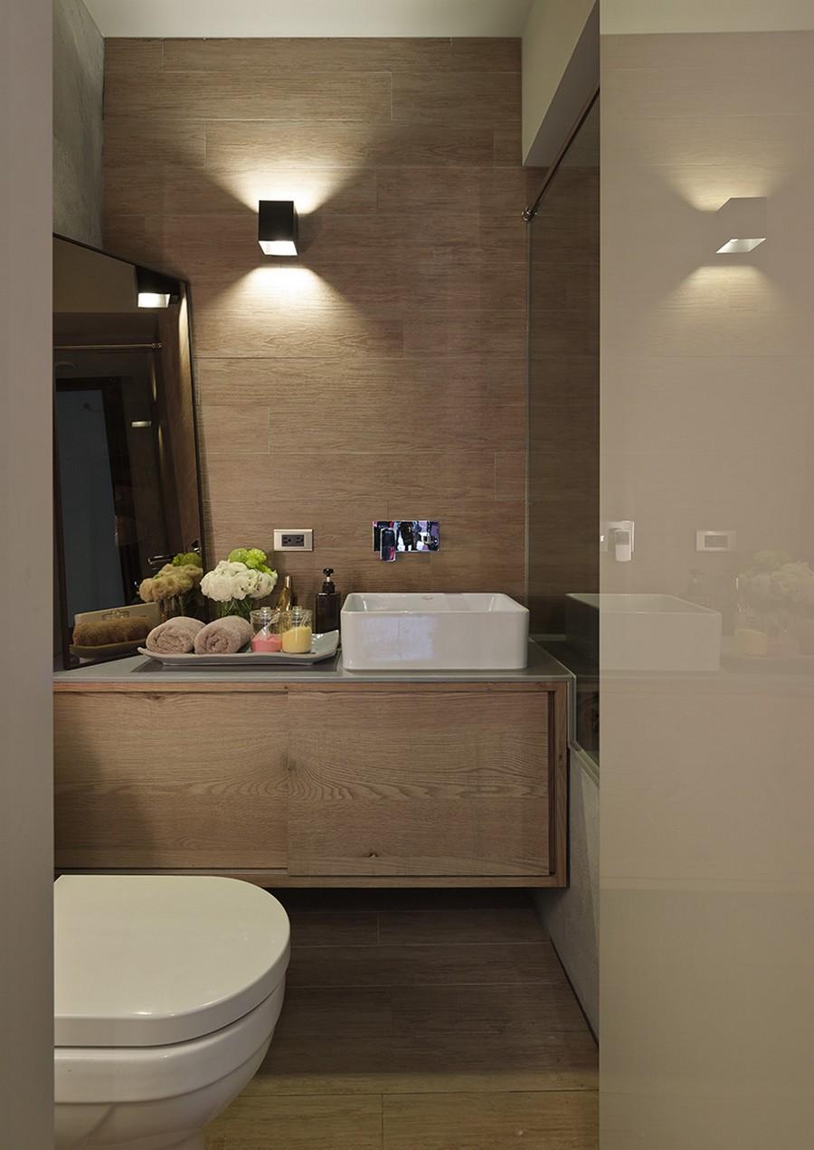 12Taipei-apartment-5