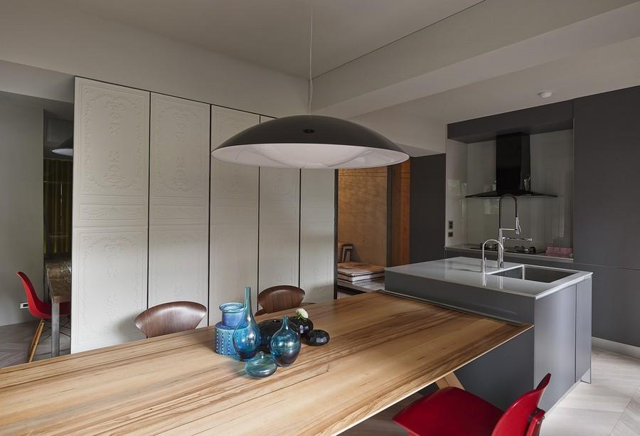 6Taipei-apartment-6