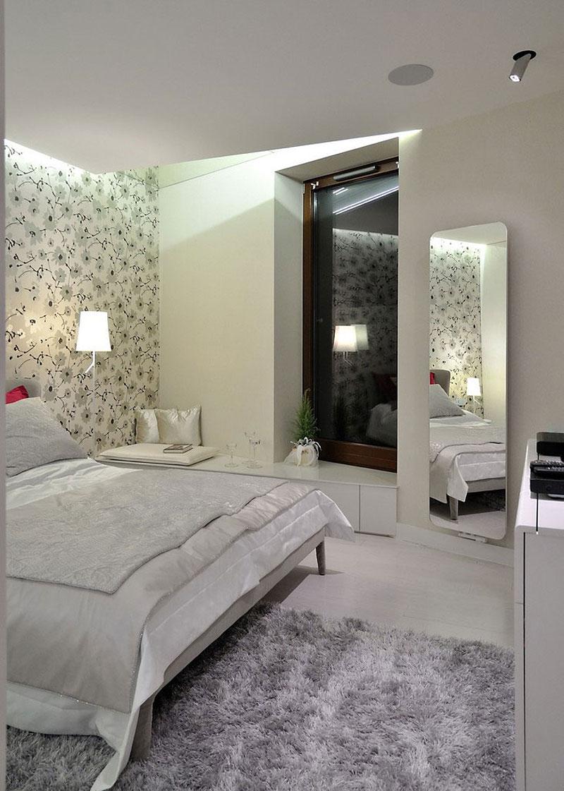 7Details-Bedroom