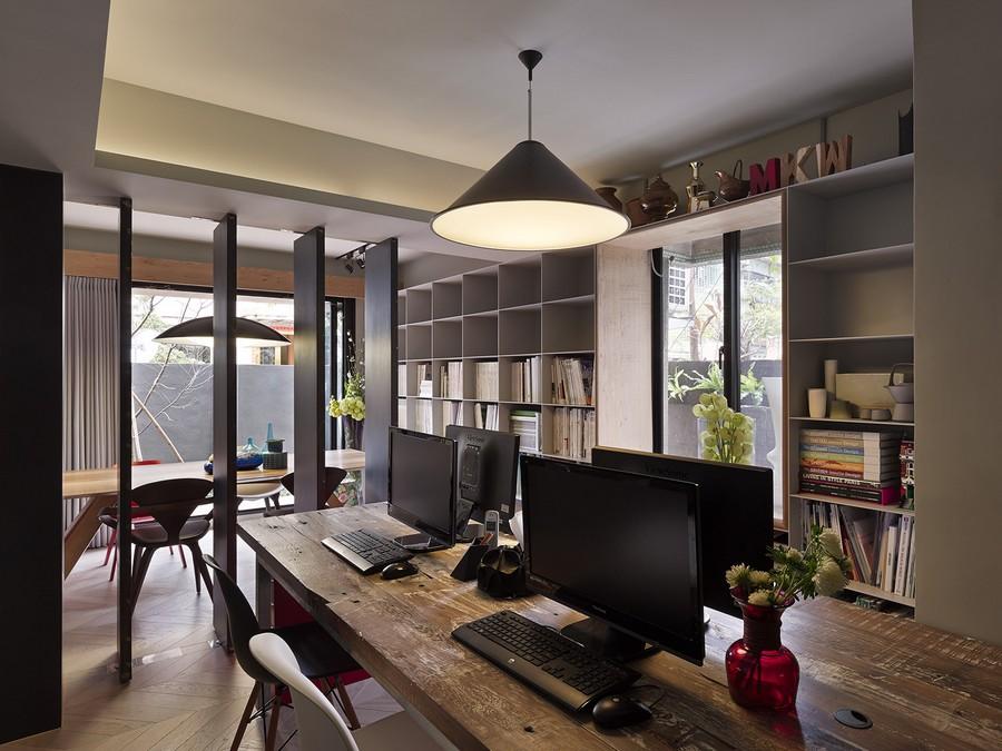 7Taipei-apartment-8