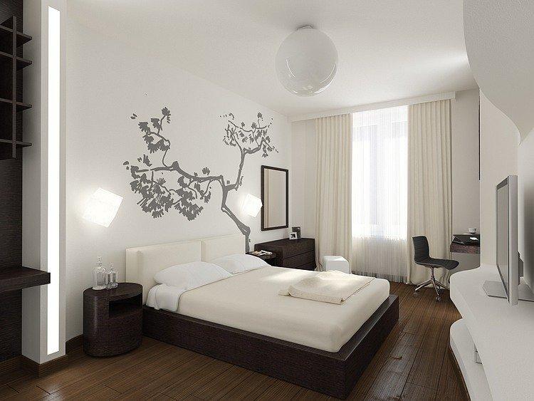 leninskiy-ave-apartment-telemak-ananyan-7