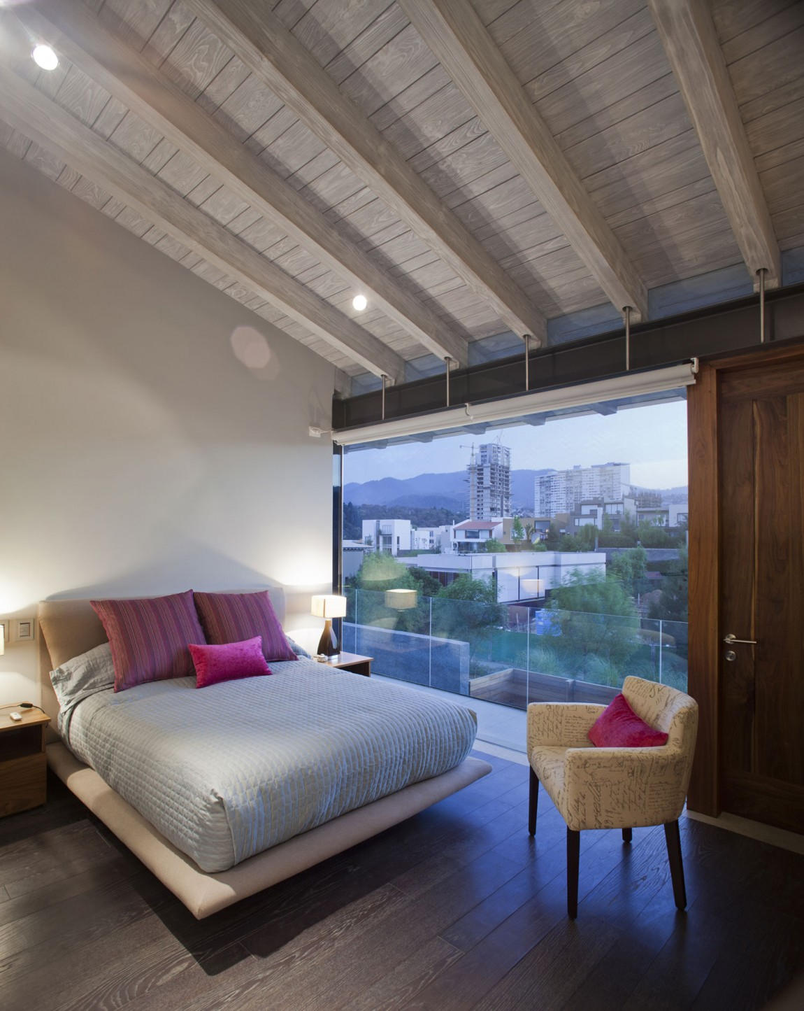 Bedroom-View-Relaxing-Ambience