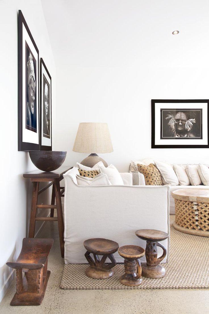 decoracao de interiores estilo colonial : decoracao de interiores estilo colonial:bacana capa decor decoração para apartamentos pequenos detalhes de