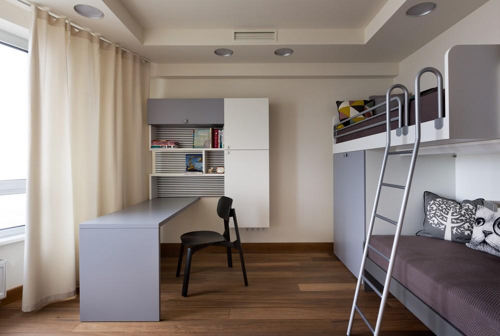 10Kiev-apartment-14
