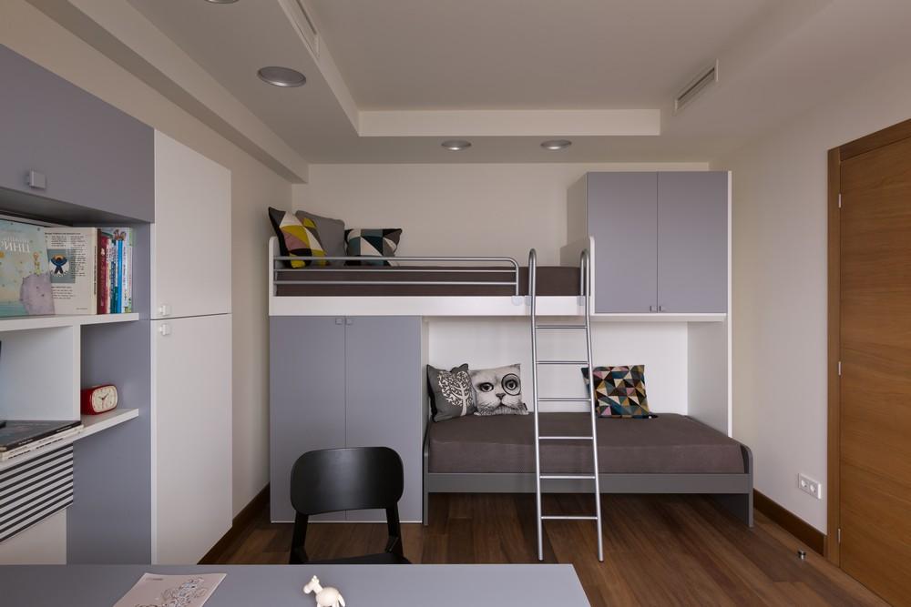 11Kiev-apartment-16