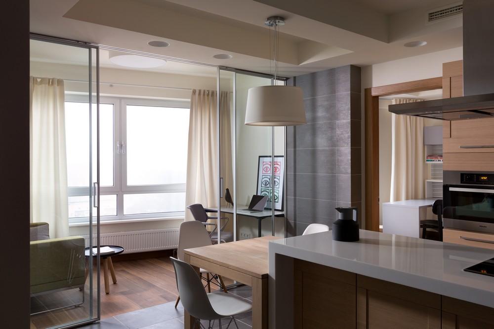 4Kiev-apartment-2