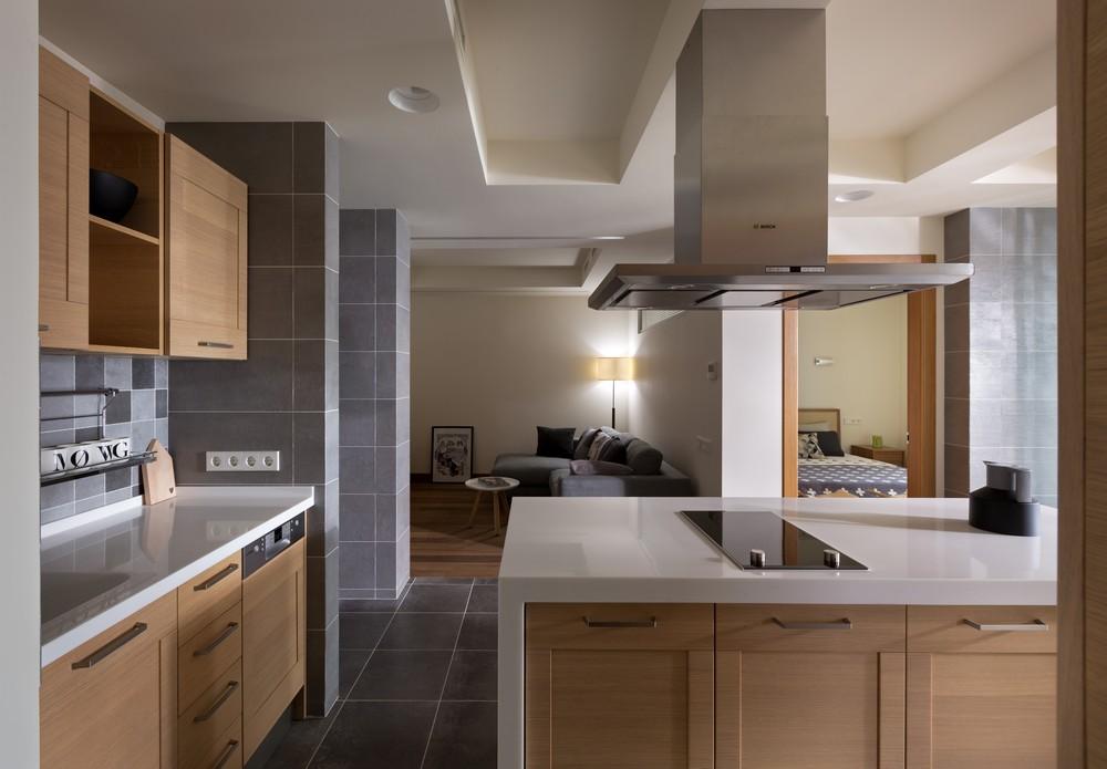 7Kiev-apartment-8