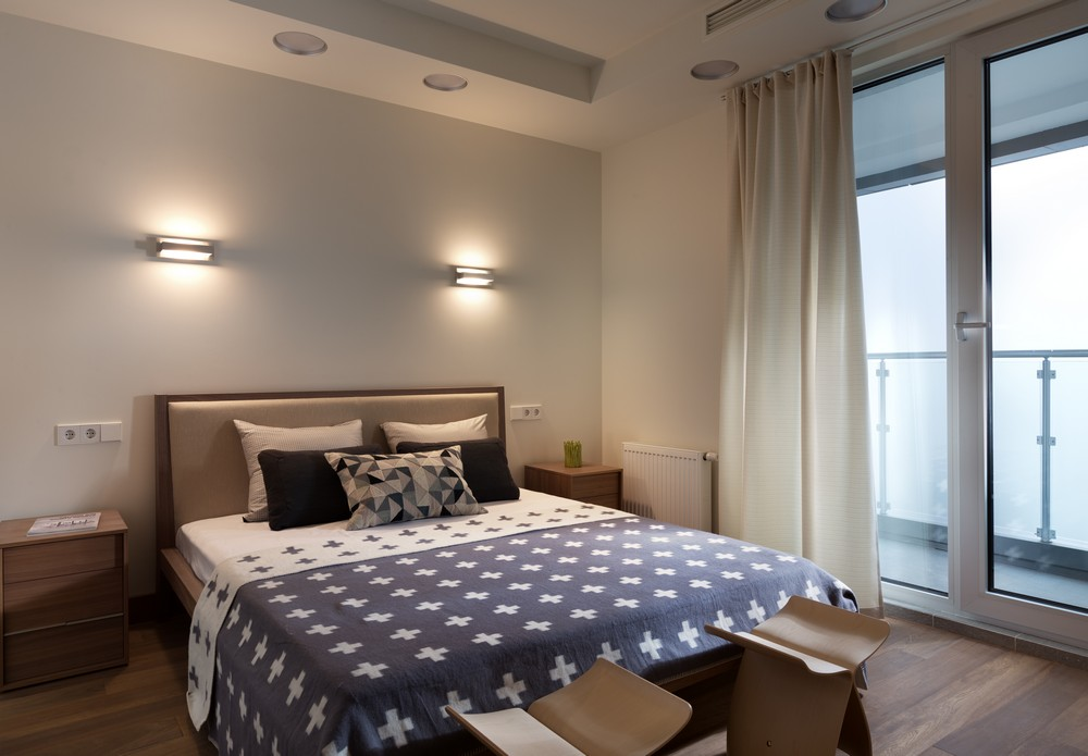 9Kiev-apartment-12