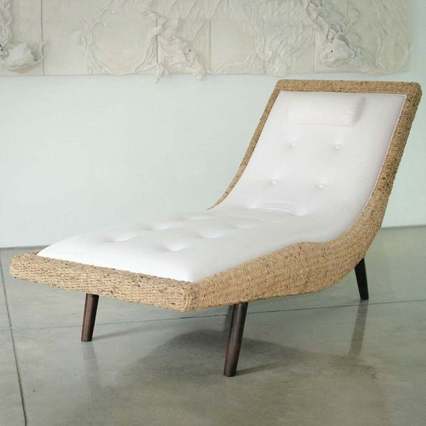 Issa Lounge Chair $1399
