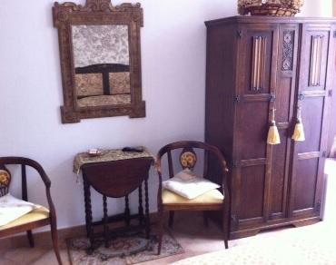 quarto madeira 2