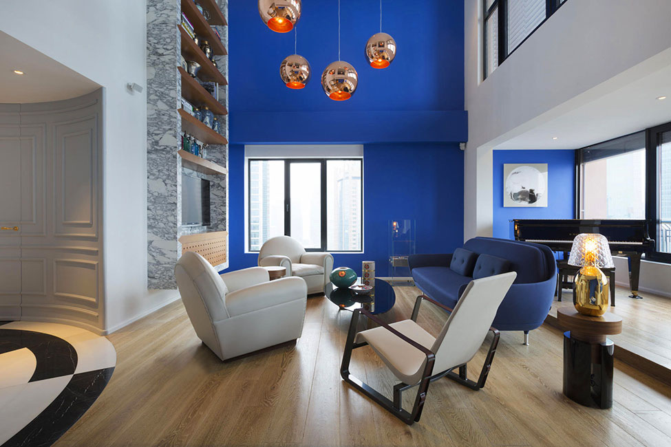 Blue-Penthouse-by-Dariel-Studio-1