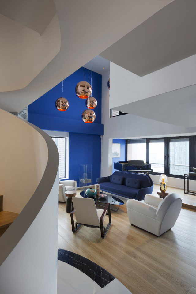 Blue-Penthouse-by-Dariel-Studio-2