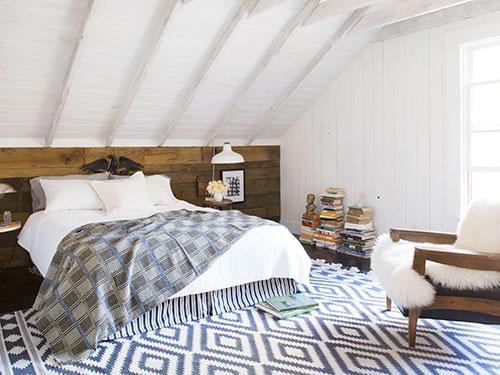 10 bedroom-after
