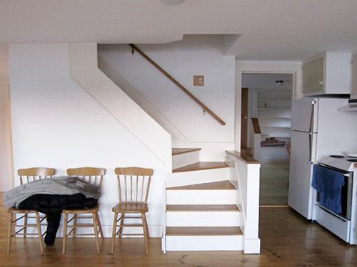 1before-stairway-