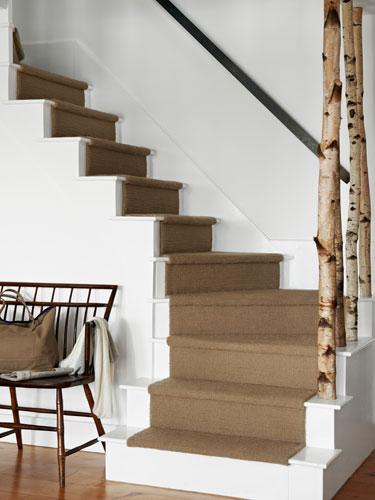 2delightful-stairway