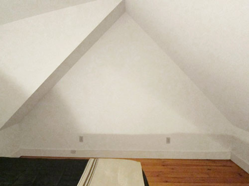 3before-bedroom