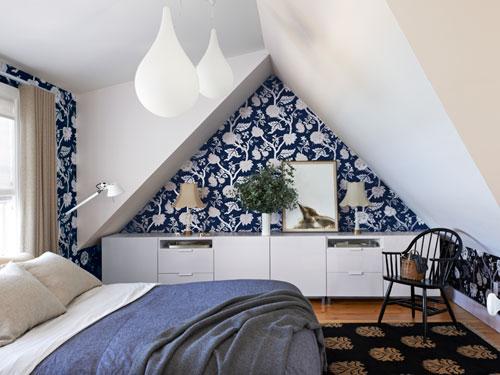 4delightful-bedroom