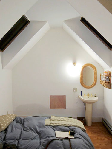 5before-bathroom