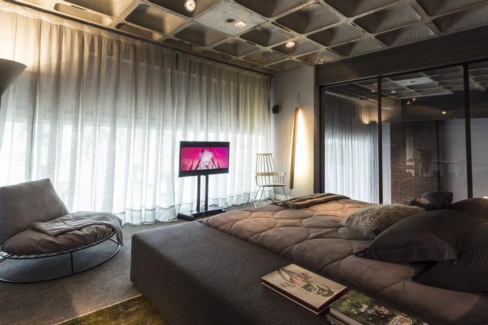 modern-loft-11