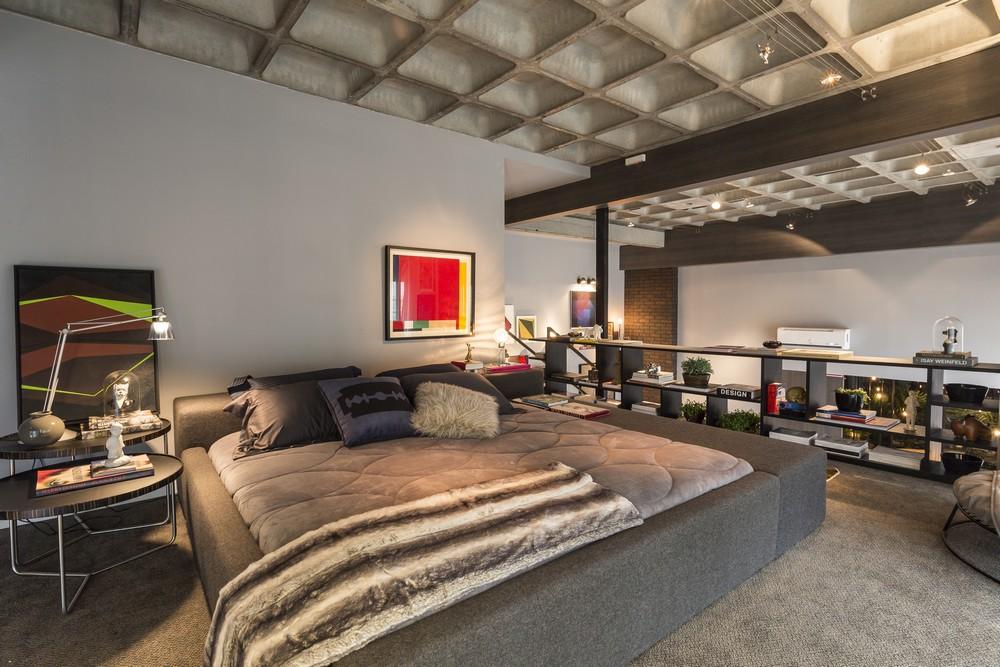 modern-loft-13