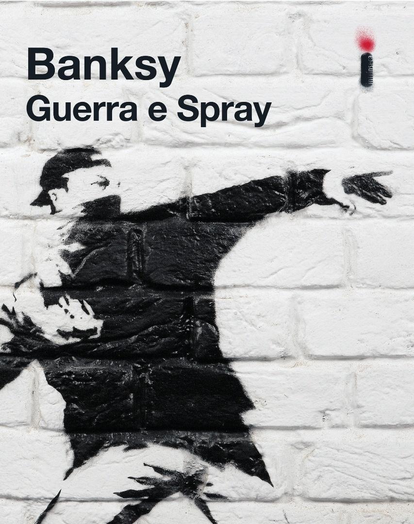 bansky-3
