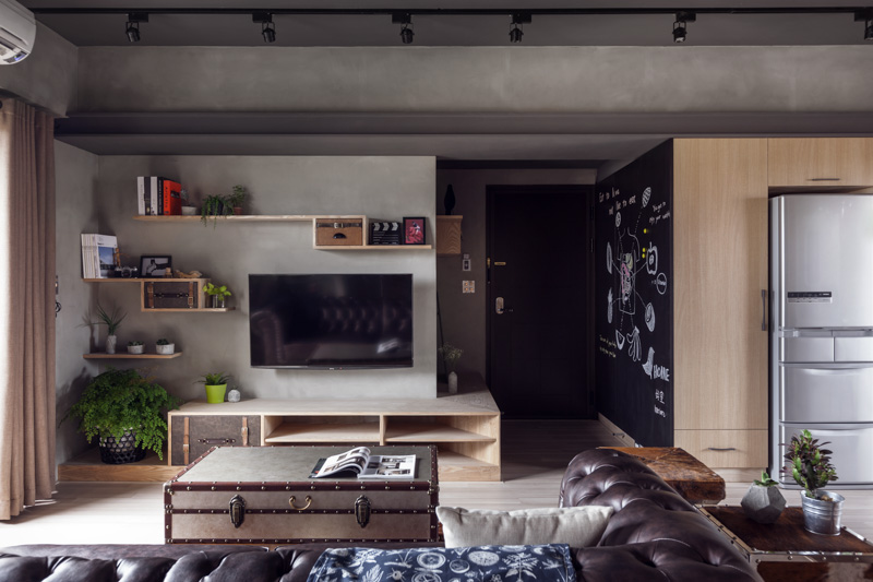 10project-Hong-Kong-house-14