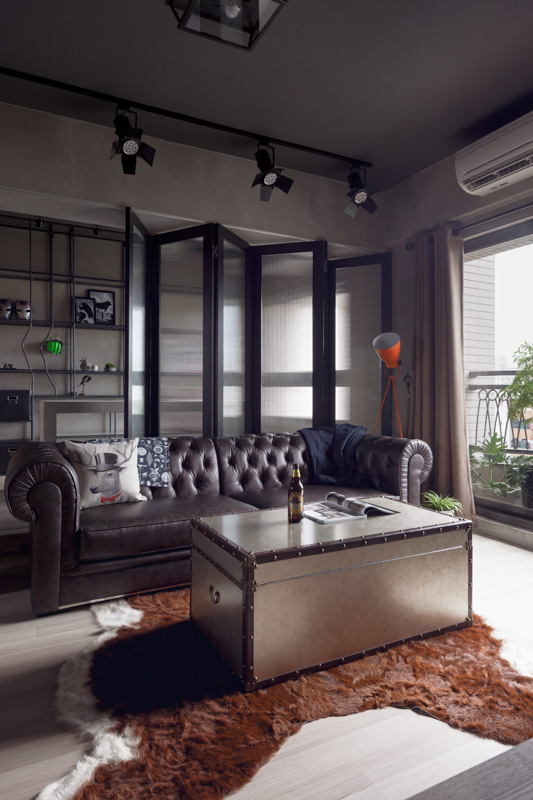 4project-Hong-Kong-house-4