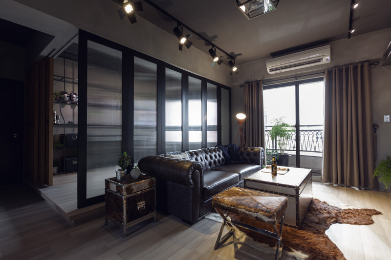 5project-Hong-Kong-house-6