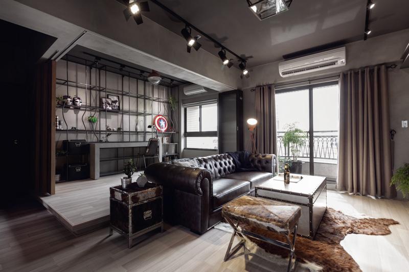 6project-Hong-Kong-house-7