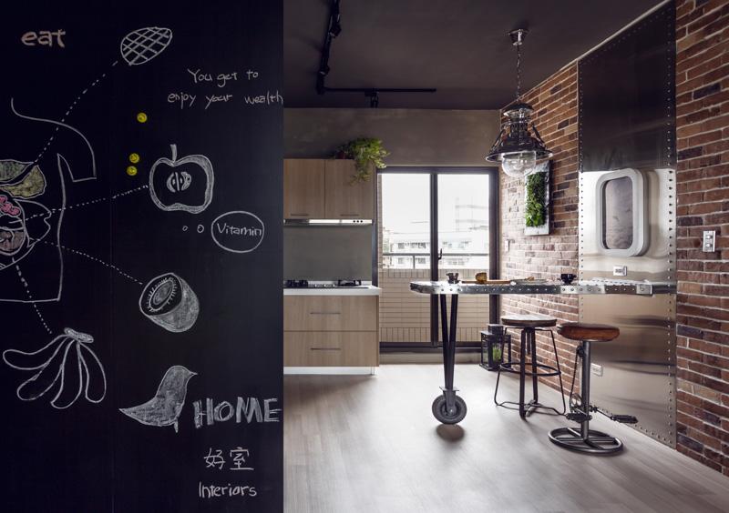9project-Hong-Kong-house-12