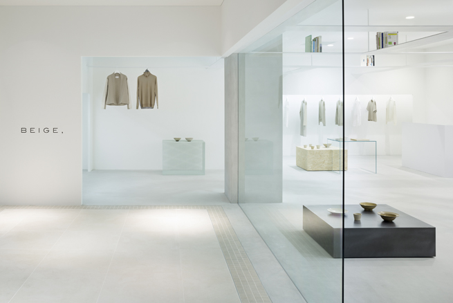 BEIGE-concept-store01_takumi_ota