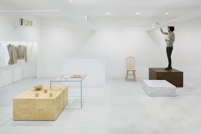 BEIGE-concept-store03_takumi_ota