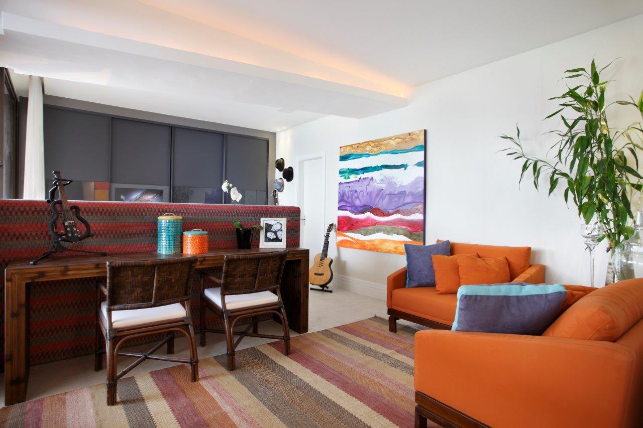 Apartamento-do-Casal-de-Artistas-projeto-de-Ana-Lucia-Martins-e-Denis-de-Freitas-MORAR-MAIS-por-menos-Rio-2014